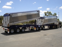 AGGELETOS 2 X A TRAILERS(2012) 012.jpg
